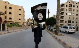 Kërcënimi tjetër nga ISIS