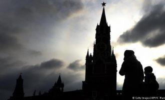 Si e përdor Kremlini mafinë ruse në Evropë