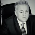 Skandali i Muharrem Svarqës, favorizoi biznesmenin e njohur të Ferizajt