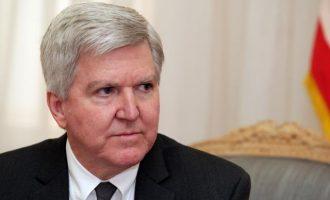 Diplomati amerikan thotë se Kosova mund të shkojë shpejt në zgjedhje