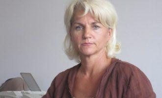 Vdes vajza e një polici, prokurorja nuk lejon ekspertizën mjekoligjore