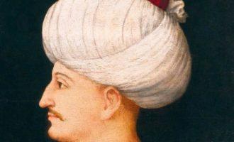 Politikan ambicioz, luftëtar i pamëshirshëm: kush ishte Sulejmani i Madhërishëm