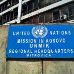 Kina kundër propozimit të Çitakut për largimin e UNMIK-ut nga Kosova