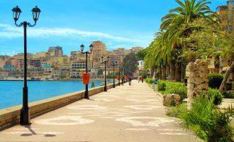 Pensionistët italian preferojnë Shqipërinë për jetesë