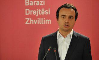 Deputetët e VV-së realizojnë dy sulme kundër medieve, brenda dy ditësh