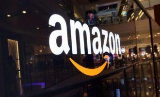 Amazon prezantoi rrjetin më të ri social