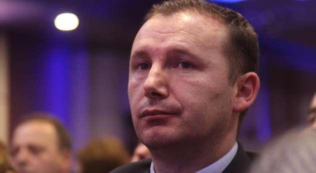 Zemaj: PAN-i ta pranon daljen në opozite me gajret, nuk është fundi i botës