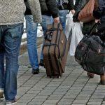 Shqiptarët kanë më pak gjasa për të fituar azil