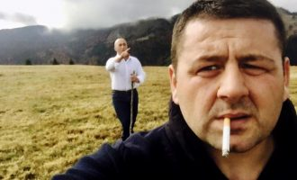 Drejtuesi i veteranëve në Istog paralajmëron luftë nëse Haradinaj ekstradohet në Serbi
