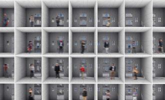 Burgu ku do të vendosen ata që fshehën para në Panama, nuk është aspak i zakonshëm
