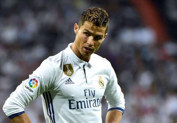 Ronaldo ka këtë mendim për Neymar