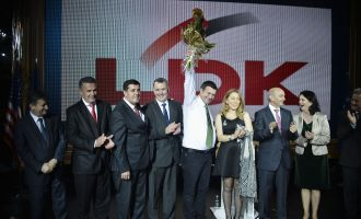 Deputeti i LDK-së: Ata që po duan fillim të ri do ta shohin fund