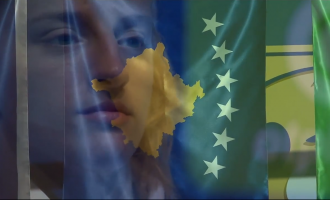 Nderohen simbolet e Kosovës në Turqi, pas triumfit të Krasniqit