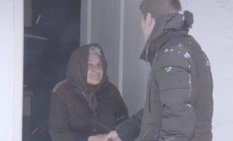 """""""Kosova, një krishterim në rrezik"""" – dokumentari tendencioz i televizionit francez"""
