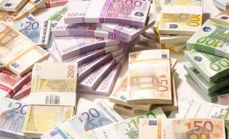 Kosova mund të humbasë mbi 400 milionë euro nga Arbitrazhi