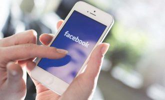 Hulumtimi i Facebook: Njerëzit duhet të jenë aktivë në postime për të qenë më të lumtur