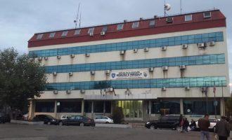Komuna e Ferizajt rikthen në punë zyrtarin e dënuar për marrje të ryshfetit