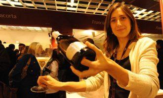 Debutimi i verës kosovare në ekspozitën më të madhe të verërave në botë