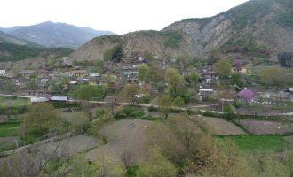 Fshati i Përmetit që rrezikoi të bëhet Lazarati i dytë me ndihmen e policisë