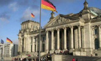 Gjermania paralajmëron qytetarët e saj të mos udhëtojnë në Turqi