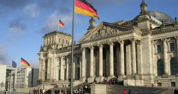 Gjermania fton BE-në të luftojë sanksionet e fundit kundër Rusisë