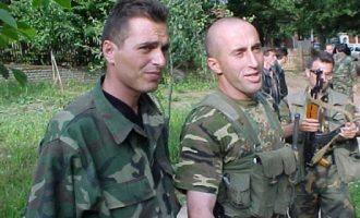 """Mediet në Serbi kujtojnë """"sulmet"""" e UÇK-së ndaj Serbisë"""