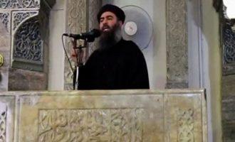 ISIS tallet me Amerikën: Ju udhëheqë një idiot
