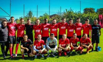 Klubi që synon të shkruajë historinë e shqiptarëve në Suedi