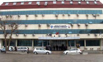 PDK dhe LDK prishen në Ferizaj shkaku i një trajnimi