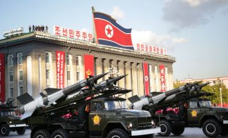 Veprimi i Koresë së Veriut që acaroi SHBA-në