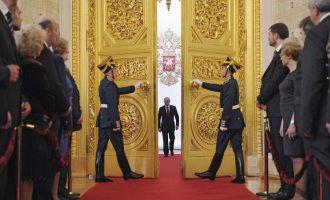 """Si u bë mafia ruse """"diplomacia"""" e Kremlinit në Evropë"""