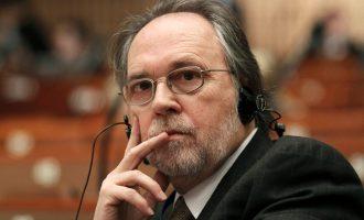 Akuzat e Dick Martyt vazhdojnë të dëmtojnë imazhin e Kosovës