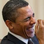 Ish-presidenti Obama tallet me Donald Trumpin