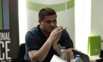 Olluri: Pushtetarët lejuan që Kosova të humb miliona euro në Arbitrazh