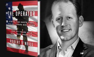 Rrëfimi i veteranit që vrau Bin Ladenin: Me një plumb ia qava kokën në dysh