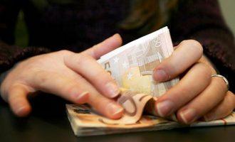 Aktakuzë kundër avokatit që kërkoi 40 mijë euro ryshfet