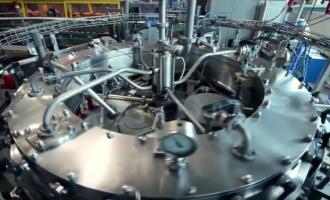 Ja si prodhohen pijet në Kosovë (VIDEO)