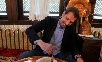 Refugjati boshnjak që u bë milioner në Turqi