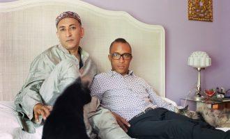 Rrëfime nga besimtarët: Si është të jesh homoseksual dhe musliman