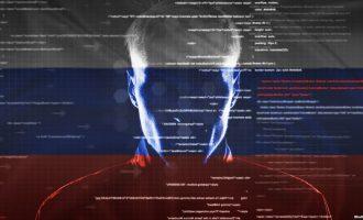 Edhe një shtet tjetër evropian ankohet për ndërhyrje të Rusisë