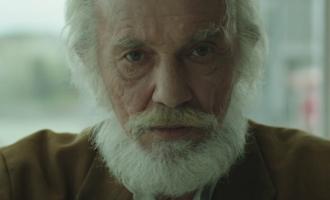 Aktori shqiptar zgjidhet aktori më i mirë në 'European Independent Film Festival'