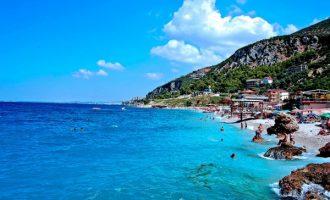 66 mijë turistë kanë vizituar Shqipërinë deri në muajin mars