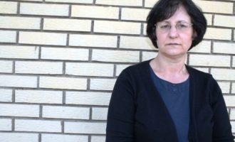 Edhe pas 20 seancave Shyhrete Berisha ende në kërkim të shtëpisë së saj