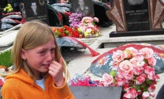 Vetëm një serb i akuzuar për vrasjen e 116 civilëve shqiptarë