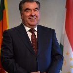 Gazetarëve në Taxhikistan u kërkohet ta përdorin titullin e plotë të presidentit