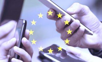 Merret vendimi i shumëpritur për heqjen e roaming në Evropë