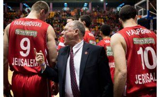 Ish-ndihmës-trajneri i LA Clippers që mori sot drejtimin e Kosovës