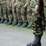 O'Connell: Transformimi i FSK-së në ushtri duhet të bëhet në bashkëpunim me NATO-në