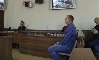 Familja e Zejnepe Berishës: Vendimi i Gjykatës njësoj sikur dita e varrimit