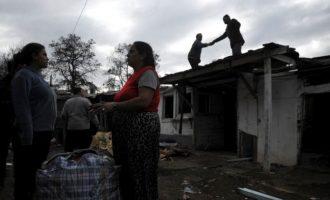 Shoqëria civile paralajmëron letër proteste drejtuar OKB-së